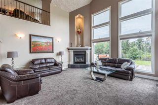 Photo 8: 1212 ADAMSON Drive in Edmonton: Zone 55 House for sale : MLS®# E4169053