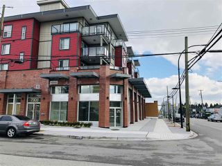 Photo 1: 7608 6TH Street in Burnaby: East Burnaby Office for sale (Burnaby East)  : MLS®# C8027342