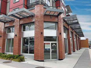 Photo 5: 7608 6TH Street in Burnaby: East Burnaby Office for sale (Burnaby East)  : MLS®# C8027342