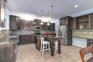 Photo 9: 24760 KIMOLA Drive in Maple Ridge: Albion House for sale : MLS®# R2400190