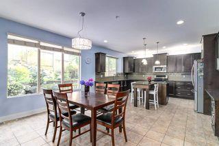 Photo 8: 24760 KIMOLA Drive in Maple Ridge: Albion House for sale : MLS®# R2400190