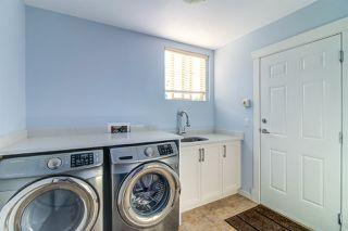 Photo 2: 24760 KIMOLA Drive in Maple Ridge: Albion House for sale : MLS®# R2400190