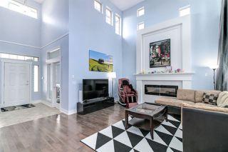 Photo 10: 24760 KIMOLA Drive in Maple Ridge: Albion House for sale : MLS®# R2400190