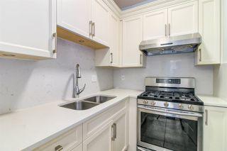 Photo 13: 24760 KIMOLA Drive in Maple Ridge: Albion House for sale : MLS®# R2400190