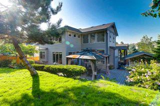 Photo 16: 24760 KIMOLA Drive in Maple Ridge: Albion House for sale : MLS®# R2400190