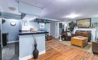 Photo 18: 24760 KIMOLA Drive in Maple Ridge: Albion House for sale : MLS®# R2400190