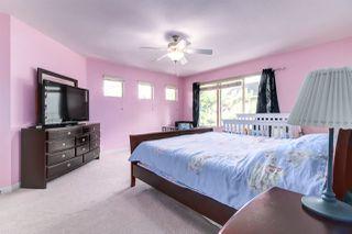 Photo 3: 24760 KIMOLA Drive in Maple Ridge: Albion House for sale : MLS®# R2400190