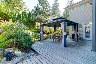 Photo 14: 24760 KIMOLA Drive in Maple Ridge: Albion House for sale : MLS®# R2400190