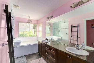 Photo 4: 24760 KIMOLA Drive in Maple Ridge: Albion House for sale : MLS®# R2400190