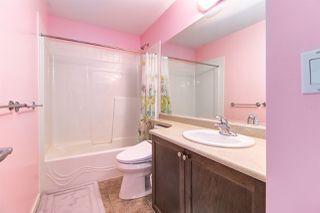 Photo 7: 24760 KIMOLA Drive in Maple Ridge: Albion House for sale : MLS®# R2400190