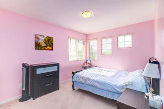 Photo 6: 24760 KIMOLA Drive in Maple Ridge: Albion House for sale : MLS®# R2400190