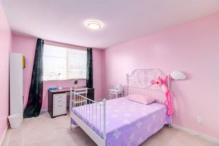 Photo 5: 24760 KIMOLA Drive in Maple Ridge: Albion House for sale : MLS®# R2400190