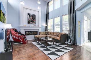 Photo 11: 24760 KIMOLA Drive in Maple Ridge: Albion House for sale : MLS®# R2400190