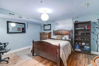 Photo 20: 24760 KIMOLA Drive in Maple Ridge: Albion House for sale : MLS®# R2400190