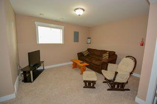Photo 13: 8704 112 Avenue in Fort St. John: Fort St. John - City NE House for sale (Fort St. John (Zone 60))  : MLS®# R2401810