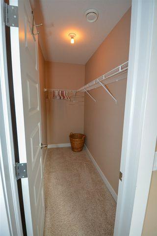 Photo 10: 8704 112 Avenue in Fort St. John: Fort St. John - City NE House for sale (Fort St. John (Zone 60))  : MLS®# R2401810