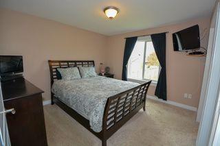 Photo 5: 8704 112 Avenue in Fort St. John: Fort St. John - City NE House for sale (Fort St. John (Zone 60))  : MLS®# R2401810
