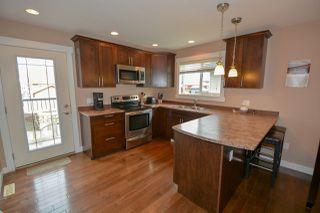 Photo 2: 8704 112 Avenue in Fort St. John: Fort St. John - City NE House for sale (Fort St. John (Zone 60))  : MLS®# R2401810