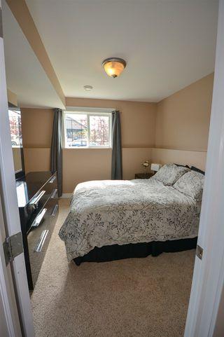 Photo 9: 8704 112 Avenue in Fort St. John: Fort St. John - City NE House for sale (Fort St. John (Zone 60))  : MLS®# R2401810
