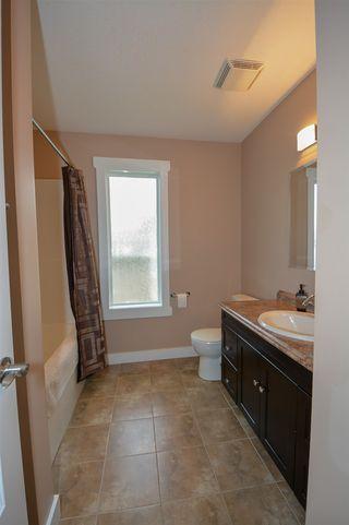 Photo 11: 8704 112 Avenue in Fort St. John: Fort St. John - City NE House for sale (Fort St. John (Zone 60))  : MLS®# R2401810