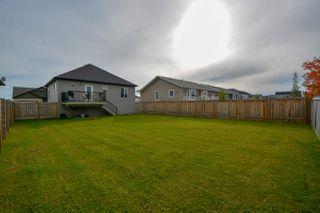Photo 14: 8704 112 Avenue in Fort St. John: Fort St. John - City NE House for sale (Fort St. John (Zone 60))  : MLS®# R2401810