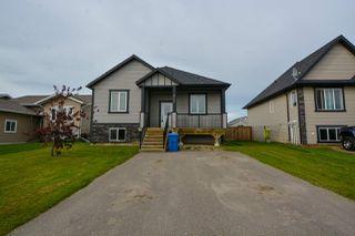 Photo 1: 8704 112 Avenue in Fort St. John: Fort St. John - City NE House for sale (Fort St. John (Zone 60))  : MLS®# R2401810