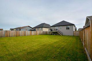 Photo 15: 8704 112 Avenue in Fort St. John: Fort St. John - City NE House for sale (Fort St. John (Zone 60))  : MLS®# R2401810
