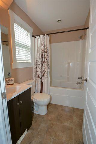 Photo 6: 8704 112 Avenue in Fort St. John: Fort St. John - City NE House for sale (Fort St. John (Zone 60))  : MLS®# R2401810