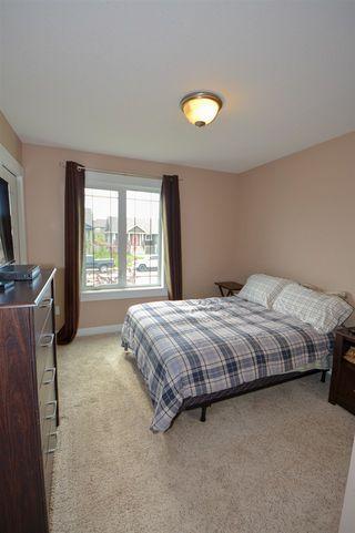 Photo 8: 8704 112 Avenue in Fort St. John: Fort St. John - City NE House for sale (Fort St. John (Zone 60))  : MLS®# R2401810