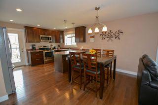 Photo 3: 8704 112 Avenue in Fort St. John: Fort St. John - City NE House for sale (Fort St. John (Zone 60))  : MLS®# R2401810