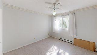 Photo 9: 204 11340 124 Street in Edmonton: Zone 07 Condo for sale : MLS®# E4172723