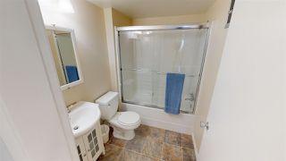 Photo 2: 204 11340 124 Street in Edmonton: Zone 07 Condo for sale : MLS®# E4172723