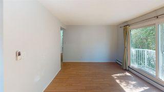Photo 8: 204 11340 124 Street in Edmonton: Zone 07 Condo for sale : MLS®# E4172723