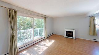 Photo 7: 204 11340 124 Street in Edmonton: Zone 07 Condo for sale : MLS®# E4172723