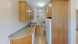 Photo 5: 204 11340 124 Street in Edmonton: Zone 07 Condo for sale : MLS®# E4172723