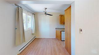 Photo 6: 204 11340 124 Street in Edmonton: Zone 07 Condo for sale : MLS®# E4172723