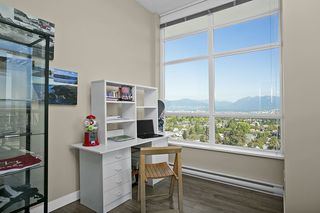 Photo 14: 1255 1483 E KING EDWARD Avenue in Vancouver: Knight Condo for sale (Vancouver East)  : MLS®# R2403343