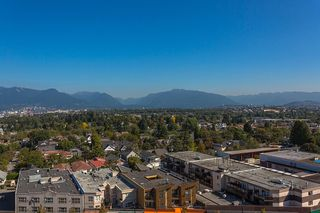 Photo 19: 1255 1483 E KING EDWARD Avenue in Vancouver: Knight Condo for sale (Vancouver East)  : MLS®# R2403343