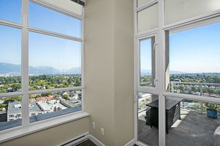 Photo 15: 1255 1483 E KING EDWARD Avenue in Vancouver: Knight Condo for sale (Vancouver East)  : MLS®# R2403343