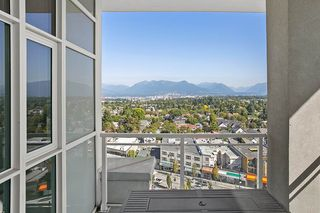 Photo 16: 1255 1483 E KING EDWARD Avenue in Vancouver: Knight Condo for sale (Vancouver East)  : MLS®# R2403343