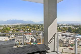 Photo 17: 1255 1483 E KING EDWARD Avenue in Vancouver: Knight Condo for sale (Vancouver East)  : MLS®# R2403343