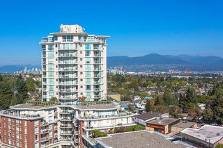 Photo 18: 1255 1483 E KING EDWARD Avenue in Vancouver: Knight Condo for sale (Vancouver East)  : MLS®# R2403343