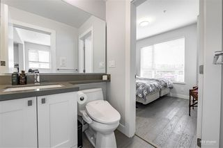 """Photo 6: 1 3201 NOEL Drive in Burnaby: Sullivan Heights Townhouse for sale in """"Cameron"""" (Burnaby North)  : MLS®# R2403534"""