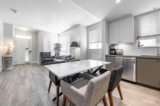 """Photo 11: 1 3201 NOEL Drive in Burnaby: Sullivan Heights Townhouse for sale in """"Cameron"""" (Burnaby North)  : MLS®# R2403534"""