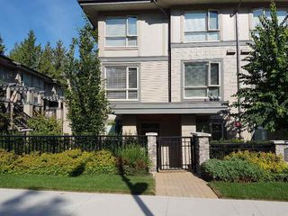 "Photo 17: 1 3201 NOEL Drive in Burnaby: Sullivan Heights Townhouse for sale in ""Cameron"" (Burnaby North)  : MLS®# R2403534"