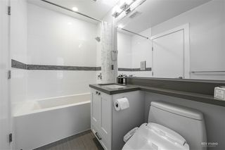 """Photo 8: 1 3201 NOEL Drive in Burnaby: Sullivan Heights Townhouse for sale in """"Cameron"""" (Burnaby North)  : MLS®# R2403534"""