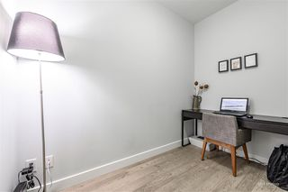 """Photo 9: 1 3201 NOEL Drive in Burnaby: Sullivan Heights Townhouse for sale in """"Cameron"""" (Burnaby North)  : MLS®# R2403534"""