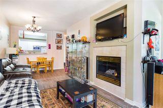 "Photo 7: 205 588 TWELFTH Street in New Westminster: Uptown NW Condo for sale in ""The Regency"" : MLS®# R2404196"