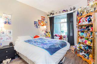 "Photo 11: 205 588 TWELFTH Street in New Westminster: Uptown NW Condo for sale in ""The Regency"" : MLS®# R2404196"