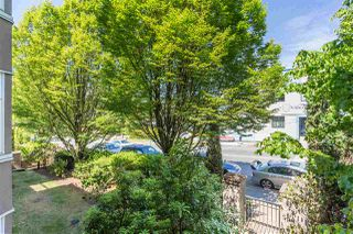 "Photo 16: 205 588 TWELFTH Street in New Westminster: Uptown NW Condo for sale in ""The Regency"" : MLS®# R2404196"